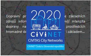Hradec obhájil místo v řídící radě spolku CIVINET